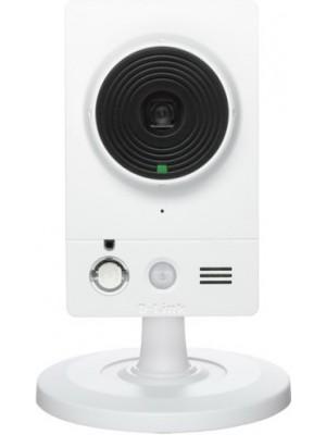 IP-камера видеонаблюдения D-Link DCS-2210/A1A Full HD