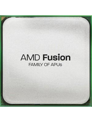 Процессор AMD A-Series X2 A4-4000 Socket