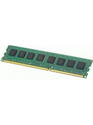 Оперативная память Geil 2 GB DDR3 1600 Mhz (GN32GB1600C11S)