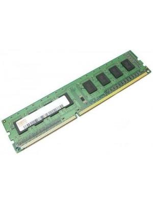 Оперативная память Hynix 4 GB DDR3 1600 MHz (HMT451U6AFR8A-PBN0)