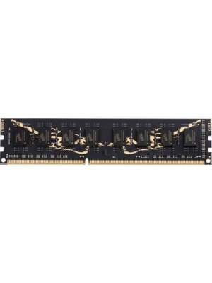 Оперативная память Geil 8 GB DDR3 1600 MHz (GD38GB1600C11SC)