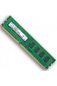 Оперативная память Samsung 8 GB DDR3 1600 MHz (M378B1G73QH0-CK0)