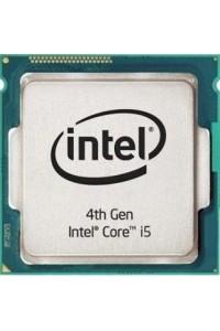 Процессор Intel Core i5-4590 CM8064601560615