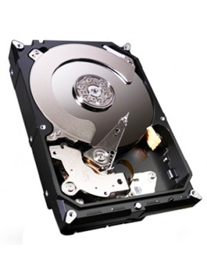 Жесткий диск Seagate Barracuda ST3000DM001