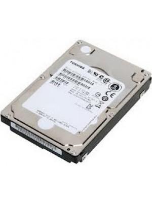 Жесткий диск Toshiba DT01ACA200