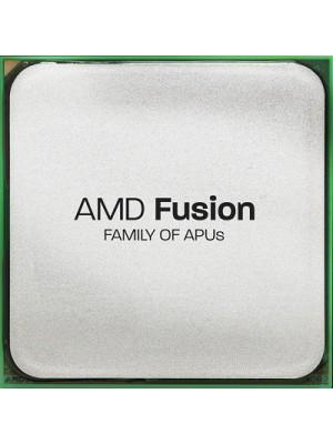 Процессор AMD A4-6300 Tray