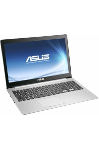 Ультрабук Asus VivoBook S551LA (S551LA-CJ029H)