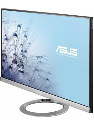 ЖК-монитор Asus MX239H, Silver+Black