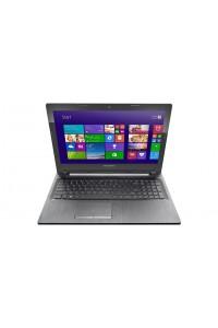 Ноутбук Lenovo IdeaPad G50-30 (80G0007EUA)