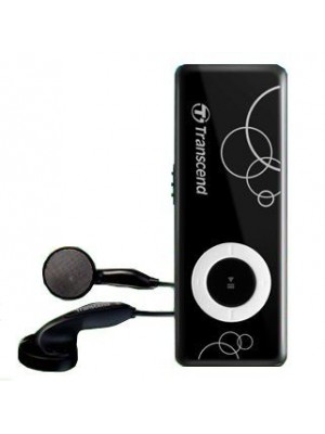 MP3 плеер (Flash) Transcend T.Sonic 300 8Gb