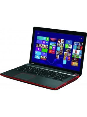 Ноутбук Toshiba Qosmio X70-A-K2S