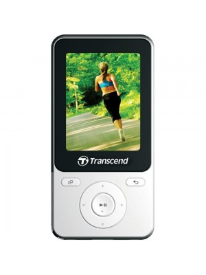 MP3 плеер (Flash) Transcend T.Sonic 710 8Gb