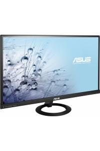 ЖК-монитор Asus VX279Q, Black
