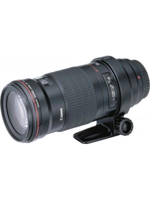 Макрообъектив Canon EF 180mm f/3.5L Macro USM
