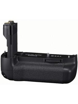 Батарейный блок Canon BG-E8