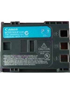Аккумулятор Canon BP-2L24H