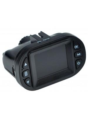 Автомобильный видеорегистратор Globex GU-DVV002