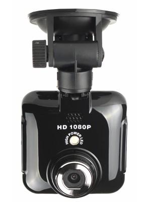 Автомобильный видеорегистратор Globex GU-DVV006