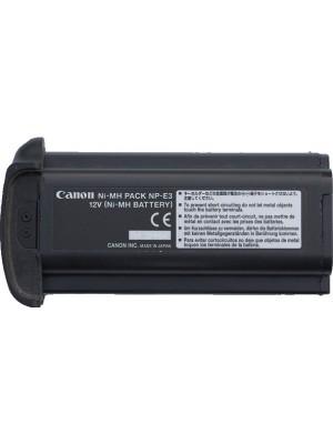 Аккумулятор Canon NP-E3
