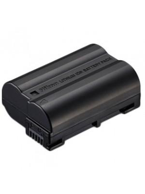 Аккумулятор типа Nikon EN-EL15