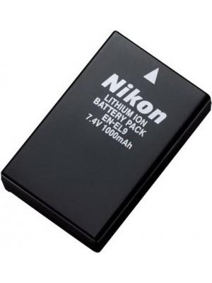 Аккумулятор Акумулятор типа Nikon EN-EL15