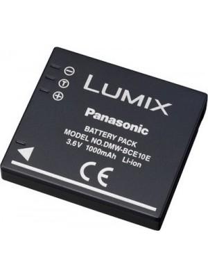 Аккумулятор Panasonic DMW-BCE10E