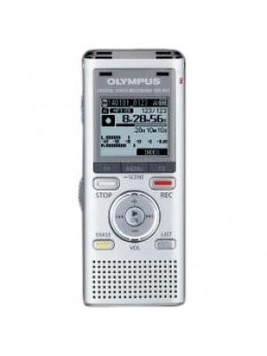 Цифровой диктофон Olympus WS-831