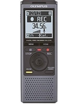 Цифровой диктофон Olympus VN-731PC 2GB (V405231TE000)