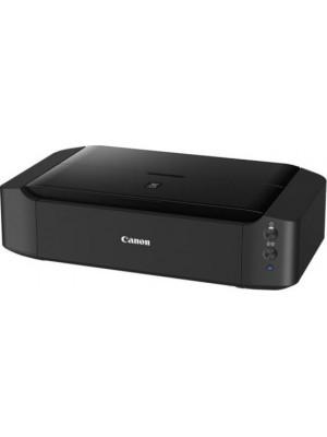 Принтер Canon Pixma iP8740