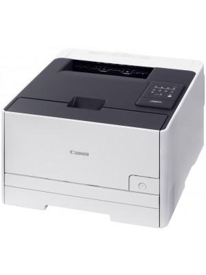 Принтер Canon i-SENSYS LBP7100CN