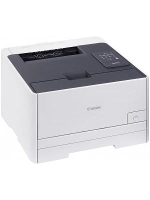 Принтер Canon i-SENSYS LBP7110Cw