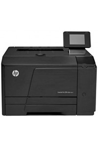 Принтер HP LaserJet Pro 200 M251nw