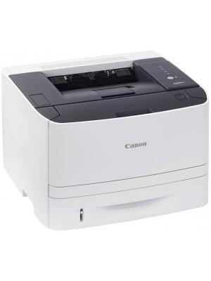 Принтер Canon LBP6310DN
