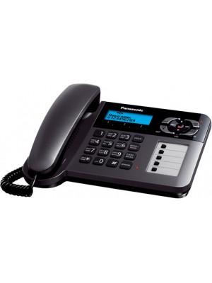 Радиотелефон Panasonic KX-TG6461UAT