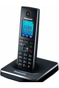 Радиотелефон Panasonic KX-TG8551UA