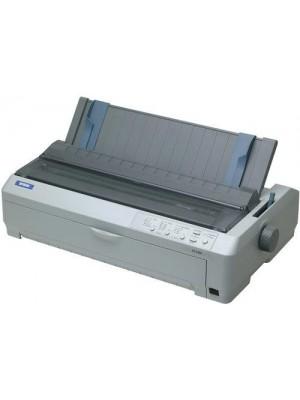 Матричный принтер Epson FX-2190