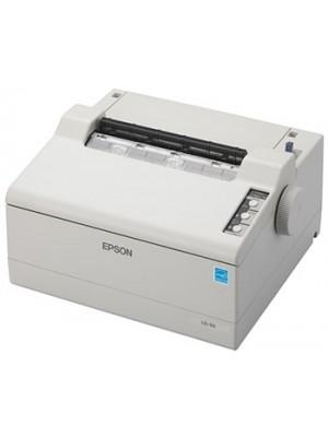 Матричный принтер Epson LQ-50