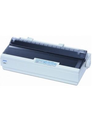 Матричный принтер Epson LX-1170 II