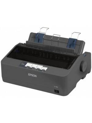 Матричный принтер Epson LX-350