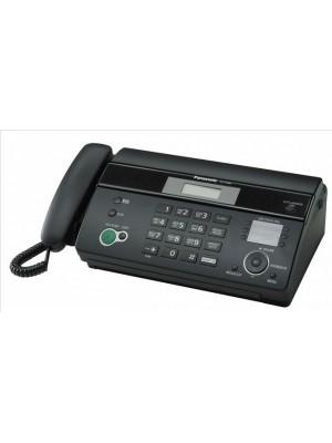 Факс Panasonic KX-FT984UA-B