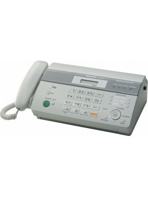 Факс Panasonic KX-FT988UA-B