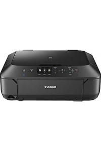 МФУ Canon PIXMA MG6440 Black