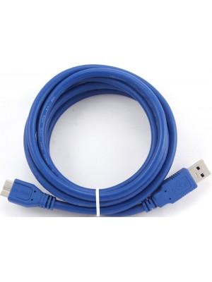 Кабель USB Gembird CCP-mUSB3-AMBM-6