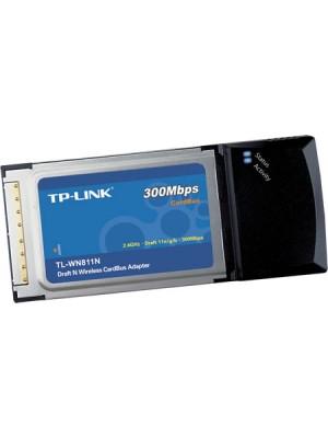 Беспроводной адаптер Tp-Link TL-WN811N