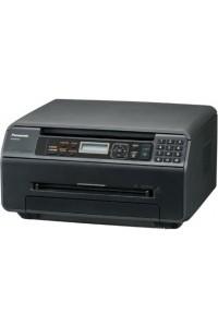 МФУ Panasonic KX-MB1500UCB