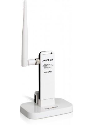 Беспроводной адаптер Tp-Link TL-WN722NC