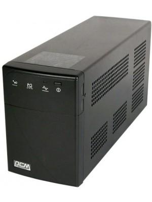 ИБП (UPS) Powercom Pro- 1200AP