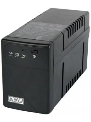 ИБП (UPS) Powercom BNT-800AP