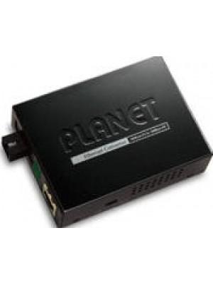 Медиаконвертор Planet GT-706B15