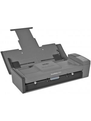 Портативный протяжный документ-сканер Kodak Scanmate i940